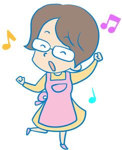 midori_19_dance