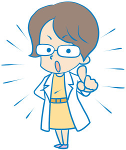 midori_28_yubisashi