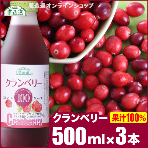 00000340_photo1